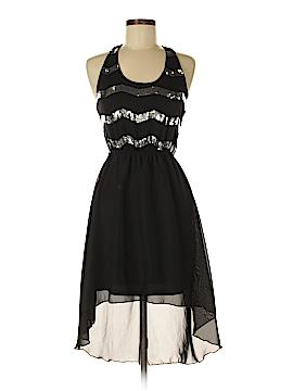 Rue21 Cocktail Dress Size M