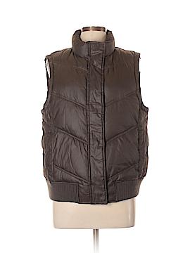 Gap Outlet Vest Size L