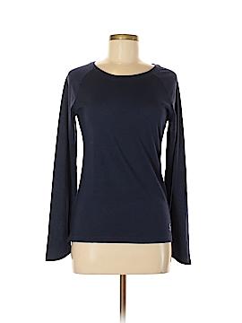 SOFFE Long Sleeve T-Shirt Size M