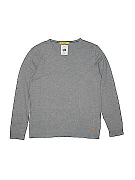 Zara Pullover Sweater Size 11 - 12