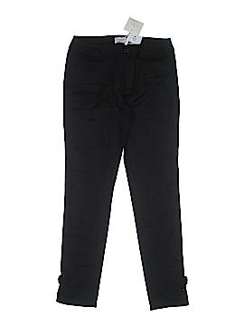 Kate Spade New York Khakis Size 10