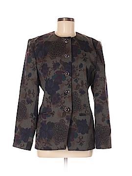 Jacqueline Ferrar Jacket Size 10