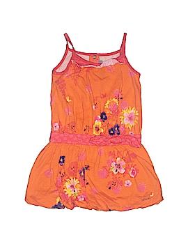 Catimini Dress Size 3 mo