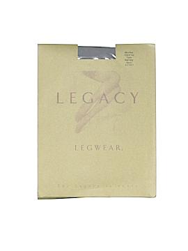 Legacy Tights Size XL