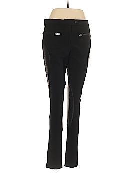 Rag & Bone Faux Leather Pants Size 6