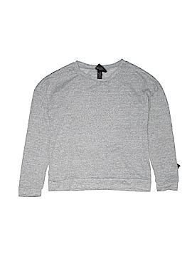 Dream Star Long Sleeve T-Shirt Size 14