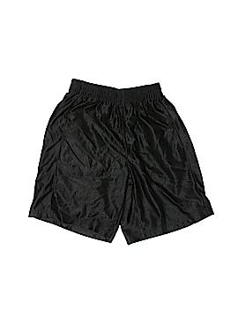 Starter Athletic Shorts Size 6-7