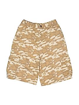 Zone One Cargo Shorts Size 14/16