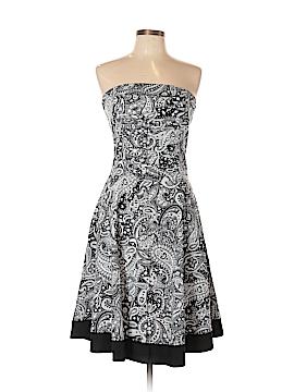 Ruby Rox Casual Dress Size 11