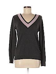IZOD Women Pullover Sweater Size M