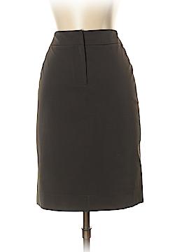 Donna Karan Signature Casual Skirt Size 2