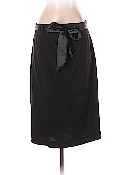 Kiyonna Casual Skirt Size 0 (Plus)