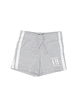 OshKosh B'gosh Shorts Size 9 mo