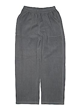 Hanna Andersson Fleece Pants Size 150 (CM)