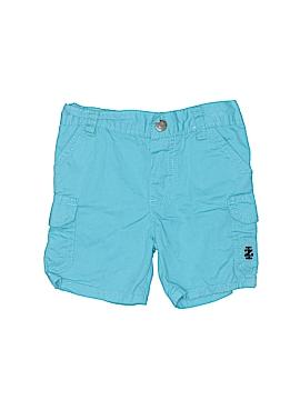 IZOD Cargo Shorts Size 6-9 mo