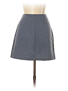 Fragile Casual Skirt Size 11