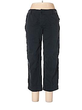 Blank NYC Casual Pants 30 Waist