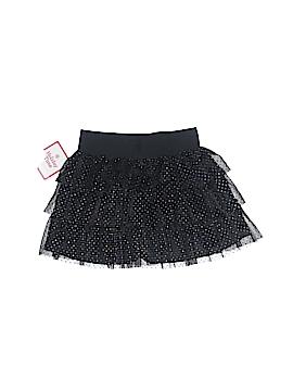 Walmart Skirt Size 24 mo