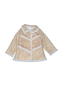 Nannette Coat Size 24 mo