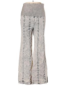 XCVI Casual Pants Size M