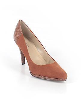 Ellen Tracy Heels Size 10