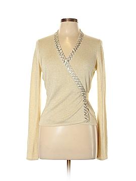 Diane von Furstenberg Cardigan Size L