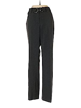 Chaus Dress Pants Size 6