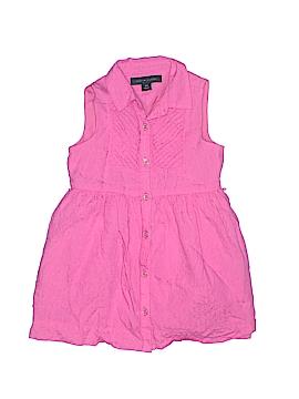Tommy Hilfiger Dress Size 18 mo