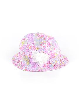 Target Sun Hat Size 0-9 mo