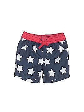 Carter's Athletic Shorts Size 3 mo