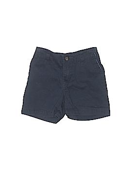 Chaps Khaki Shorts Size 12 mo