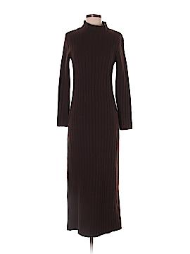 Lauren by Ralph Lauren Casual Dress Size P