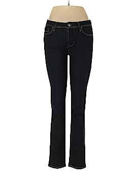 Fidelity Jeans 29 Waist