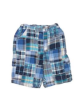 Arizona Jean Company Cargo Shorts Size 5T