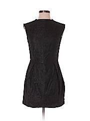 Aqua Women Casual Dress Size S