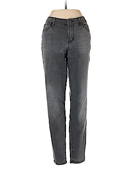 Vintage America Blues Jeans Size 4