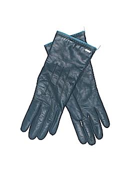 Coach Gloves Size 7