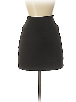 Un Deux Trois Casual Skirt Size 3 (Petite)