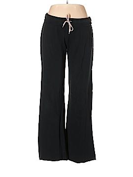 Mossimo Supply Co. Sweatpants Size L