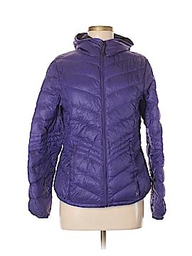 Xersion Jacket Size S