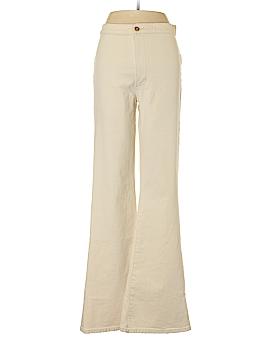 J. Crew Casual Pants 29 Waist