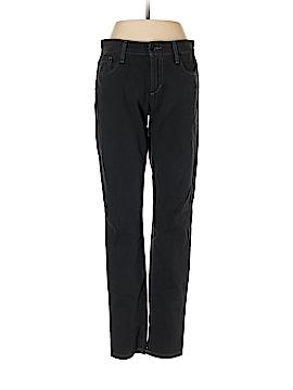 Joe's Jeans Casual Pants 25 Waist