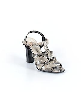 Athena Alexander Heels Size 37 (EU)