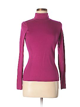Carlisle Turtleneck Sweater Size XS