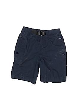 Baby Gap Outlet Khaki Shorts Size 3