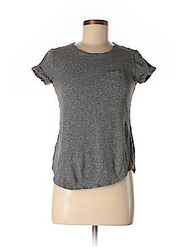 Akemi + Kin Short Sleeve T-Shirt Size XS