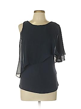 Kische Short Sleeve Top Size M