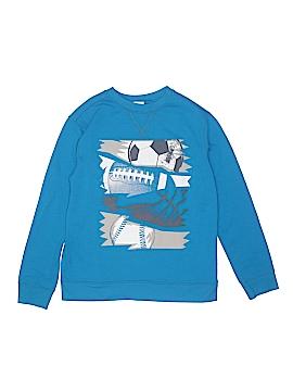 Circo Sweatshirt Size 8/10