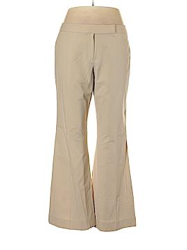 Elie Tahari Dress Pants Size 14
