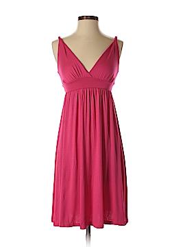 Lani Casual Dress Size S